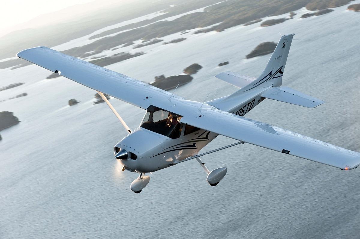 Requisitos Generales para obtener la licencia de Piloto Privado