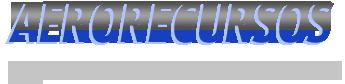 Logo Aerorecursos
