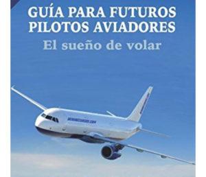 Piloto Privado Libro