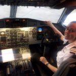 Piloto Aviador Estudiante